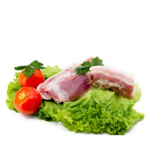 Thịt ba rọi 400g