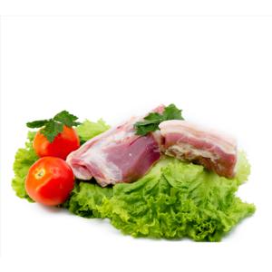 Thịt ba rọi 500g