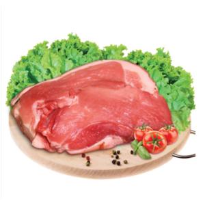 Thịt đùi 280g