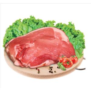 Thịt đùi 500g