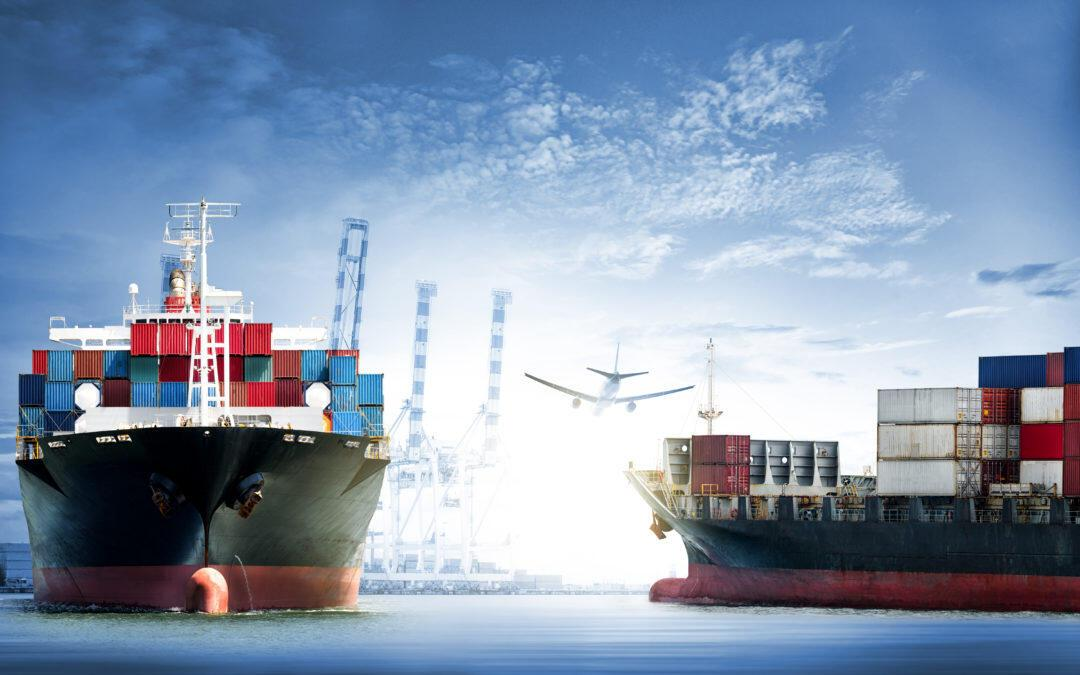 Đường thốt nốt xuất khẩu đem lại nhiều lợi nhuận