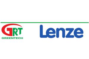 Thông báo lộ trình ngưng sản xuất và thông tin hỗ trợ dòng sản phẩm Lenze 8200, 9300, ECS, SMD, TML, SCF, SCM, SCL