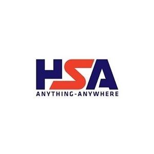 THÔNG TIN VỀ HSA AUTOMATION