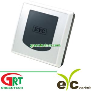 THR03 Indoor Temperature & Humidity Transmitter | Cảm biến nhiệt độ & độ ấm trong nhà | Eyc-Tech