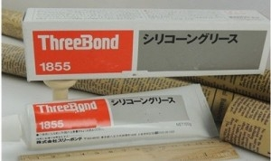 Mỡ Threebond 1855