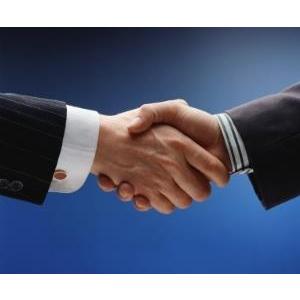 Thư mời hợp tác- Mời đại lý phân phối LỌC XE HINO