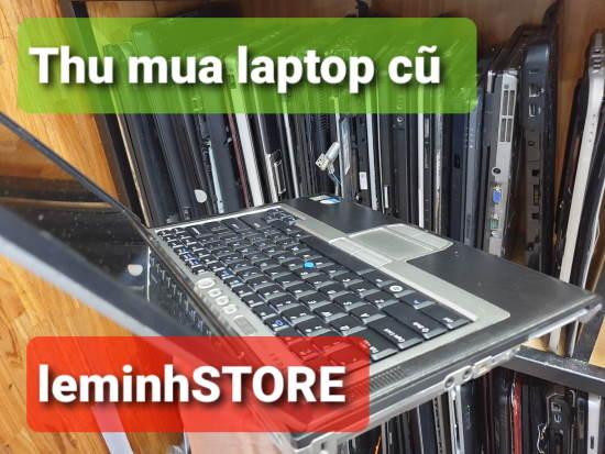 dia-chi-thu-mua-laptop-cu-gia-cao-da-nang