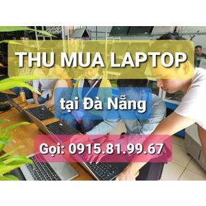 Thu mua Laptop Cũ tại Khu Vực Đà Nẵng - laptop leminhSTORE