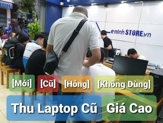 thu-mua-laptop-gia-cao-tai-quan-son-tra-da-nang