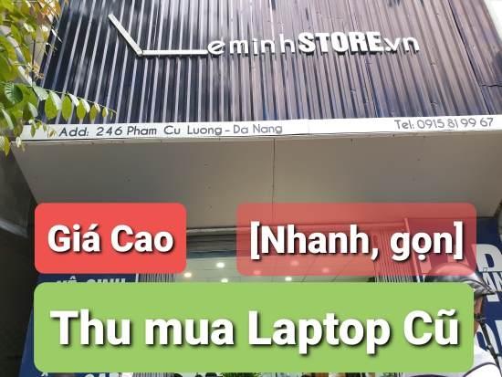 thu-mua-laptop-cu-da-nang