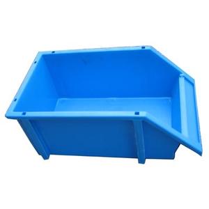 thùng chứa A8 - KT : 354X210X143 MM