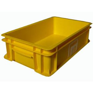 Thùng chứa B2 - KT : 452x272x120 mm