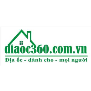 Thủ Tục Công Chứng Hợp Đồng Bất Động Sản Huyện Hóc Môn