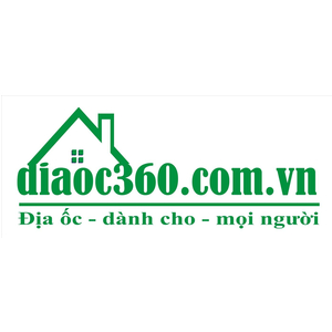 Thủ Tục Công Chứng Hợp Đồng Chung Cư Quận 3