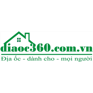 Thủ Tục Đăng Bộ Nhà Đất Quận Tân Phú