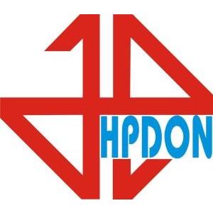 Vi sinh hiếu khí HPDON-HK (Dạng lỏng)