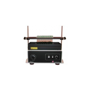Multi-Pulse Vortex - Vortexers - GlasCol/Đức