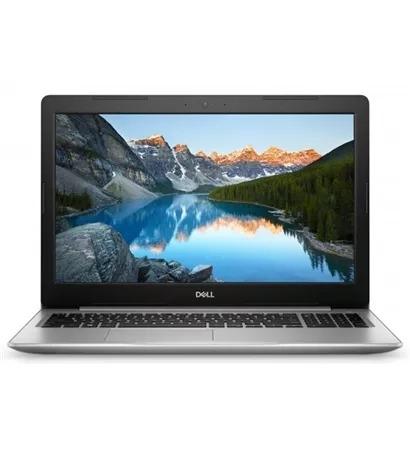 Dell Inspiron 5570 (Core i3-7130U | Ram 8GB | HDD 1TB | 15,6 inch FHD, Led phím, Vân tay | mới 100%