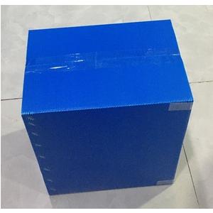 Thùng carton nhựa 14