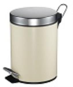 thùng rác binko-9625
