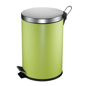 Thùng rác binko 9625 loại 5lit- 12lit