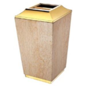 Thùng rác gạt tàn Mã SP: GPX-113B
