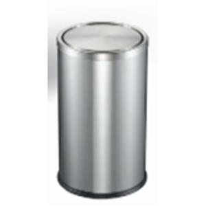 Thùng rác nắp xoay Mã SP: 9410E