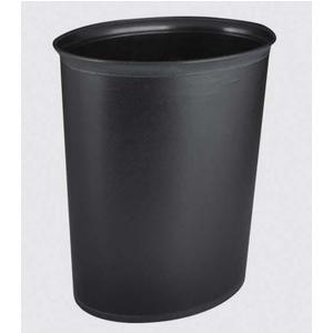Thùng rác nhựa chống cháy GPX-93-22