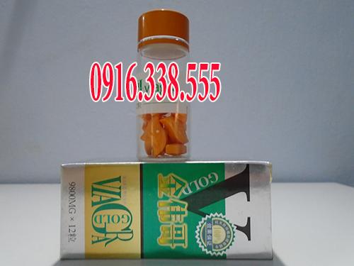thuoc-viagra-gold-9800-mg