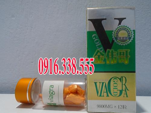 viagra thao duoc 9800 mg