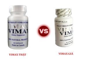 Thuốc Vimax Pills Chính Hãng,Tăng kích thước dương vật,và tăng sinh lý