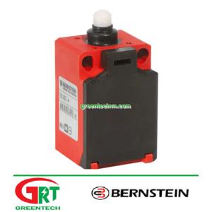 Ti2 series | BernsteinTi2 series | Công tắc an toàn | Safety limit switch | Bernstein Vietnam
