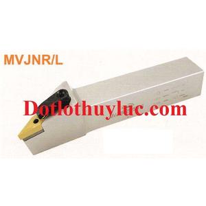 Cán dao tiện ngoài MVJNR/L