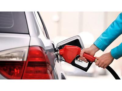 Tiết kiệm xăng cho xe ô tô - những điều lầm tưởng