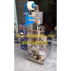 Tiêu chuẩn cho ngành máy đóng gói Việt Nam