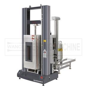 Tiêu chuẩn thí nghiệm thép - cách chuẩn bị lấy mẫu kéo thép