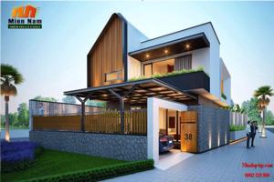 Tìm đâu công ty xây dựng nhà ở giá rẻ ?