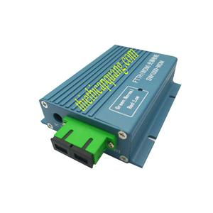 Node quang mini SR1000-WDM