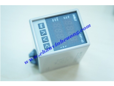 Timer relay anly APR-4S