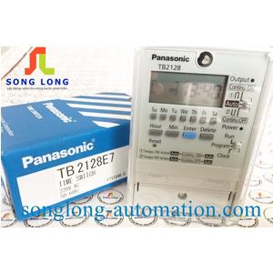 TIMER TUẦN PANASONIC TB2128E7