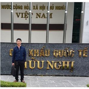 Tin hot: 30 xe ben 3 chân Howo bản cao cấp hoàn thiện thủ tục nhập khẩu sớm để đưa về Hà Nội