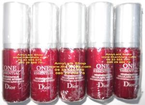 Tinh chất giải độc tái tạo da Dior One Essential Régérateur 5ml - 0902966670 - 0933555070