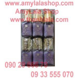 Tinh chất ngày Estee Lauder Serum Wrinkle Lifting Correcteur 7ml - 0902966670 - 0933555070