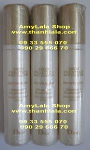 Tinh chất trị lão hóa nám Dior Prestige Sérum Satin 10ml - 0902966670 - 0933555070