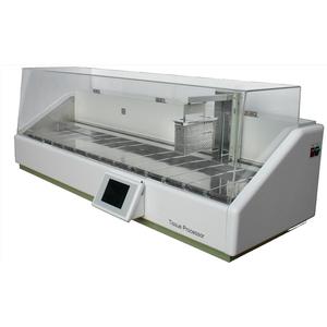 Hệ thống xử lý mô tự động YD-14P1.8 , Hãng sản xuất: Jinhua YIDI Medical / Trung Quốc