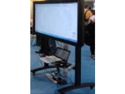 Tivi LCD cảm ứng JL-T55L LCD55