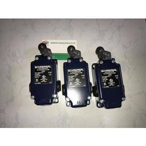Tk 016-03y-h-U180-2322   Công tắc hành trình   Limit Switch   Schmersal Việt Nam