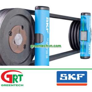 TKBA 20 | SKF TKBA 20 | Máy cân chỉnh dây đai, puli SKF TKBA 20 | Belt alignment tools SKF TKBA 20