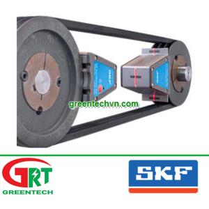 TKBA 40 | SKF TKBA 40 | Máy cân chỉnh dây đai, puli SKF TKBA 40 | Belt alignment tools SKF TKBA 40