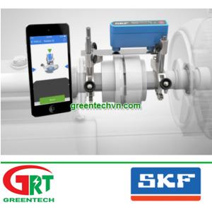 TKSA 11 | SKF TKSA 11 | Máy cân chỉnh tâm, trục SKF TKSA 11 | Shaft alignment tools SKF TKSA 1